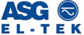 ASG El-teknik