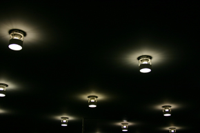 smart-lamper3